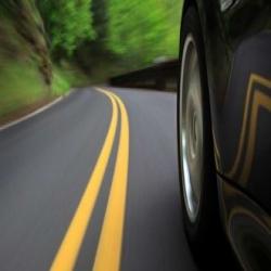 مهارت های تکمیلی رانندگی چیست؟