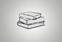 کتابهای آموزشی