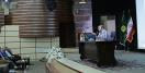 دکتر سید مصطفی حجازی-پرشین ریس