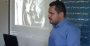 مهندس عباس سلیمی-پرشین ریس